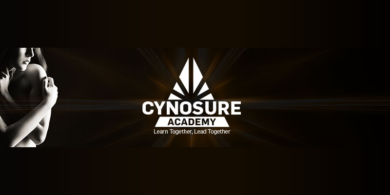 cynosure-academy